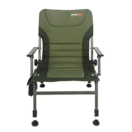 Amazon.com : Chairs Fishing Taiwan Fishing Folding Outdoor Sports ...