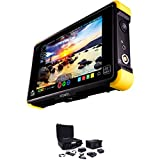Atomos Shogun Flame 7in 4K Recorder Monitor with Accessory Kit