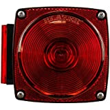 Blazer B83 7-Function Left Side Stop/Tail/Turn Light