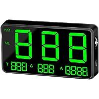 Carcasas para cuentakilómetros