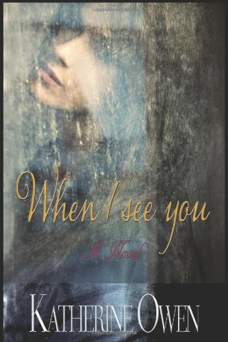 Download When I See You ebook