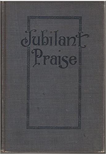 The Praise Book: For Young People's Societies, Church Prayer Meetings, and Sunday Schools