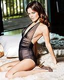 Rachel Bilson 8x10 Celebrity Photo #07