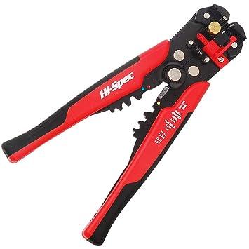 Beliebte Marke 5in Elektronische Diagonal Zangen Kabel Seitenschneider Draht Cutter Werkzeug Werkzeuge Zangen