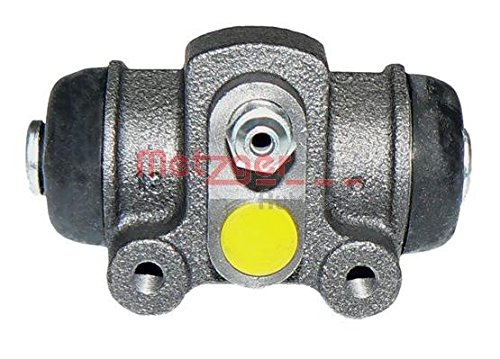 Metzger 101-667 Cylindre de roue