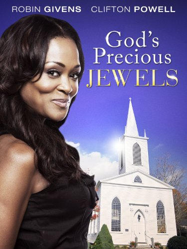 God's Precious Jewels (Arceus And The Jewel Of Life English)