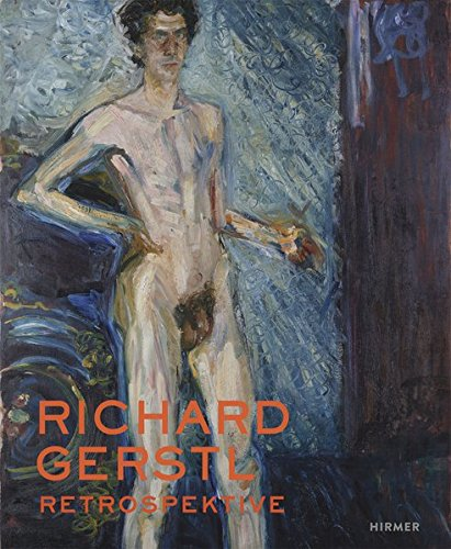 richard-gerstl-retrospektive