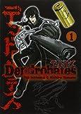 Dendrobates vol. 1