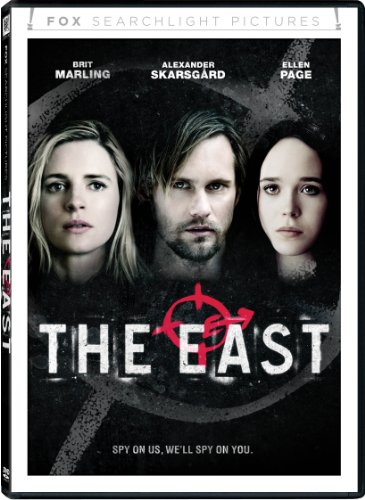 - The East
