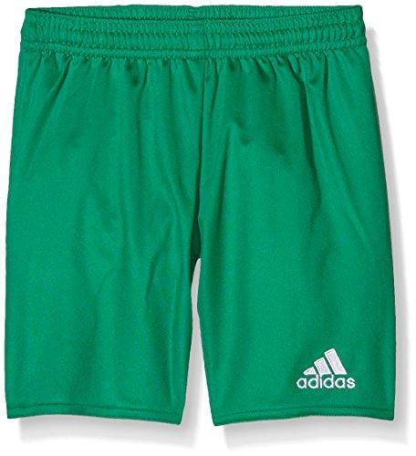 adidas Herren Shorts Parma 16 SHO WB