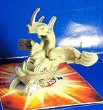 Bakugan Haos Meta Dragonoid 950G W-DNA [New Loose figure]