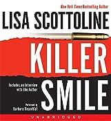 Killer Smile | Lisa Scottoline