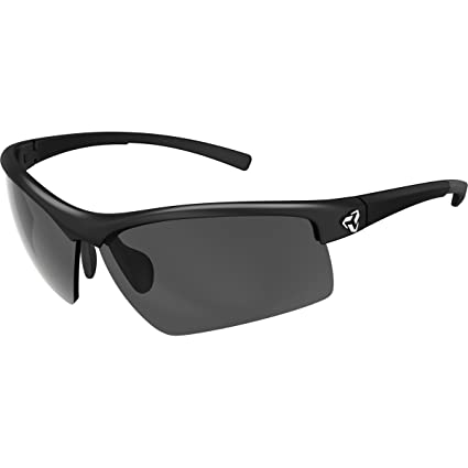 63f1da0f9e9 Amazon.com   Ryders Trio Photochromic Sunglasses   Sports   Outdoors