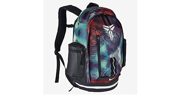 Backpack Mochila Para HombreColor Kobe Grisrojo Air Nike Max Xi wZuPkiXTOl
