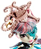 Monster-High-Shriekwrecked-Nautical-Ghouls-Rochelle-Goyle-Doll