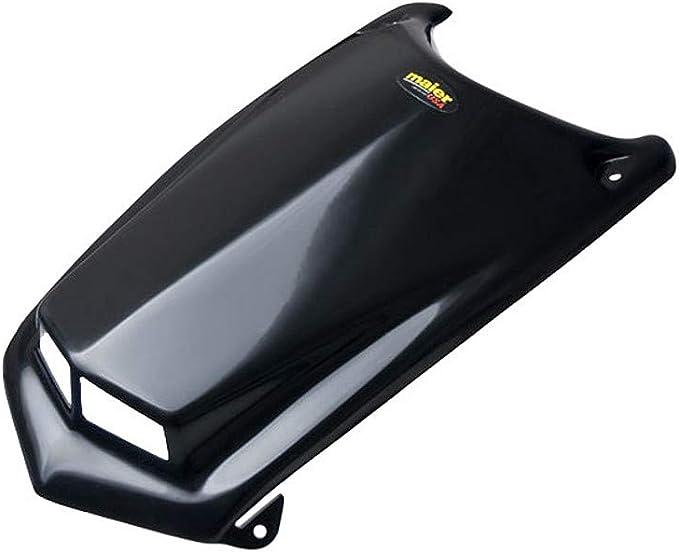 Maier 509730 Vented parasol para Honda TRX450R