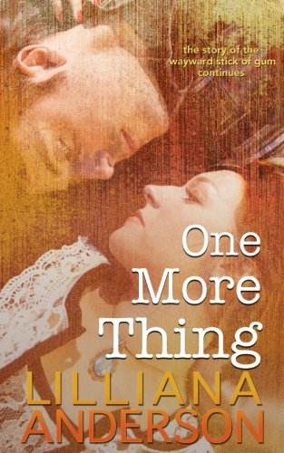 Download One More Thing: 47 Thing Sequel (Volume 2) PDF