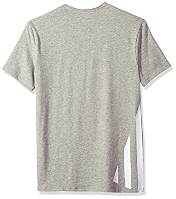 Calvin Klein Men's Modern Cotton Lounge T-Shirt