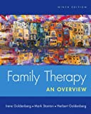 Family Therapy: An Overview (SAB 230 Family Therapy)