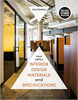 Buy Interior Design Materials And Specifications Bundle Book Studio Access Card Book Online At Low Prices In India Interior Design Materials And Specifications Bundle Book Studio Access Card Reviews