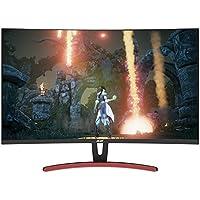 Acer ED323QUR Abidpx 32