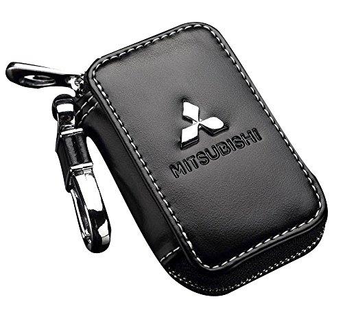 key holder mitsubishi - 3