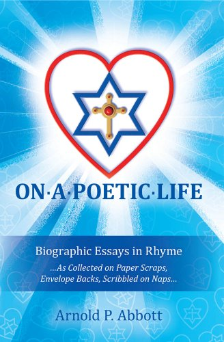 On A Poetic Life: Essays in Rhyme