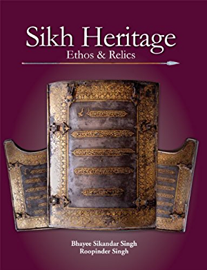 Sikh Heritage