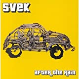 After the Rain: Svek Collection