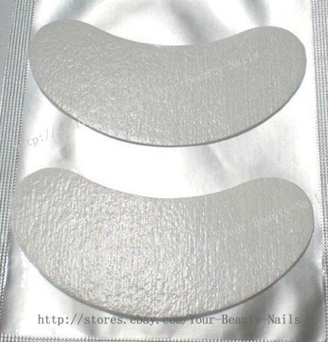 ushoppingcart-10-20-30-pairs-good-quality-under-eye-pad-patch-lint-false-eyelash-eye-lashes-extensio