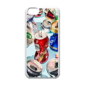 Hjqi - Personalized Bobby Doherty Phone Case, Bobby Doherty DIY Case for iPhone 5C