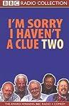 I'm Sorry I Haven't a Clue, Volume 2 |  BBC Audiobooks