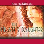 The Pirate's Daughter | Margaret Cezair-Thompson