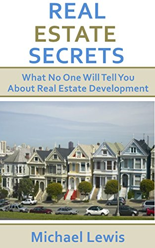 What is Real Estate Development?