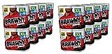 Brawny Pick-a-Size Paper Towels DJVxzO, 2Pack (16 X-Large)