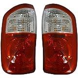 Amazon.com: 2011-2012-2013 Dodge Grand Caravan LED