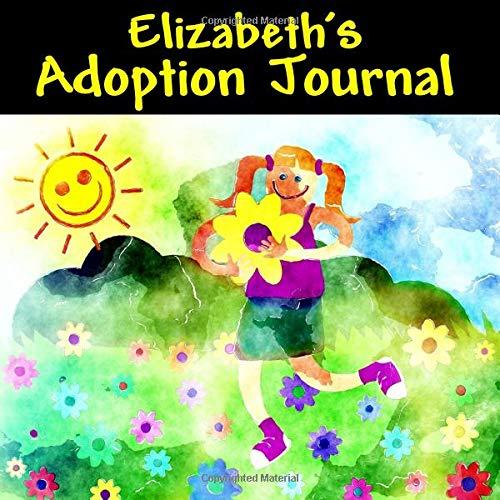 Elizabeths Adoption Journal