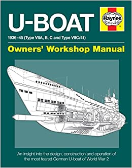 Captain's Log: ASA Log Book & Documented Sailing Time