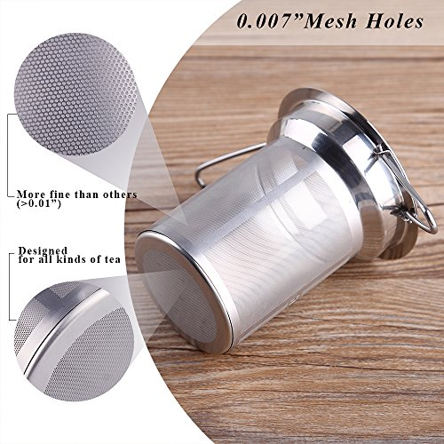 Buy tea filter