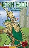 Robin Hood, Aaron Shepard, Anne L. Watson, 1598892193