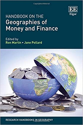 Handbook on the Geographies of Money and Finance Research ...