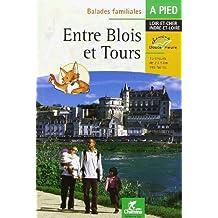 Douce Heure Entre Tours et Blois : Balades Familiales