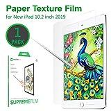 Paperlike iPad Screen Protector for New iPad 10.2