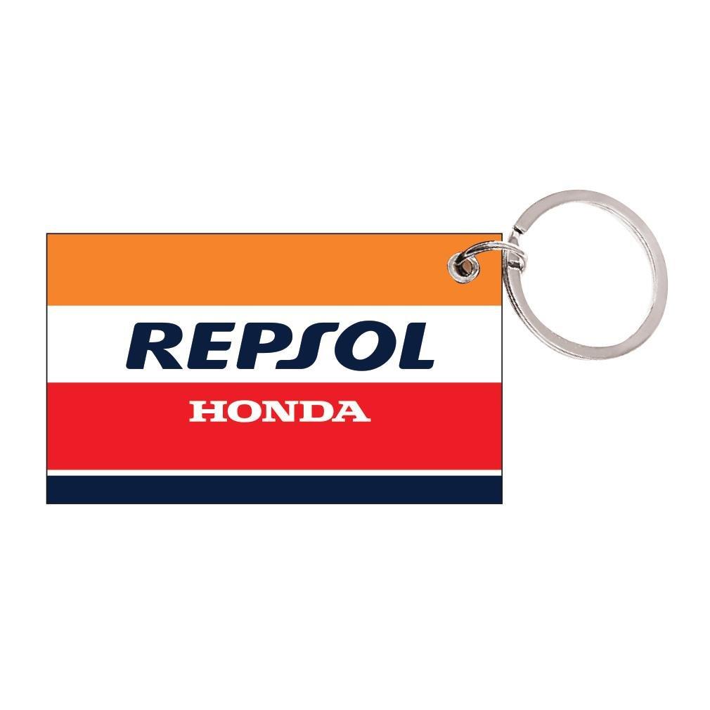 KEYRING OFFICIAL MotoGP MotoGP PREMIUM METAL KEYFOB