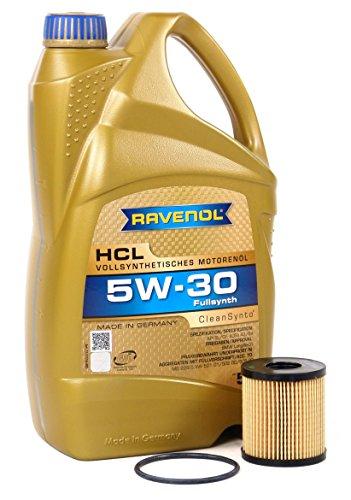 Compare price mini cooper r56 oil filter on for Mini cooper motor oil