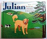 Julian, Dayal Kaur Khalsa, 0517574101