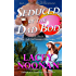 Seduced by the Dad Bod (The Chill Dad Summer Heat Series Book 1)