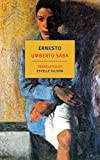 img - for Ernesto (New York Review Books Classics) book / textbook / text book