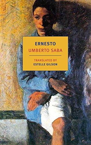 Ernesto (New York Review Books Classics)