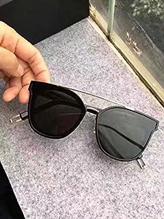 bd5dae456b86 New Gentle man or Women Monster eyeware V brand NEWTONIC sunglasses for Gentle  monster sunglasses